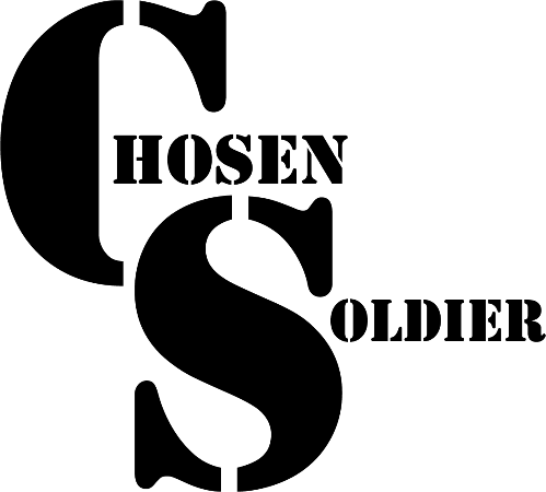 Chosen Soldier Project